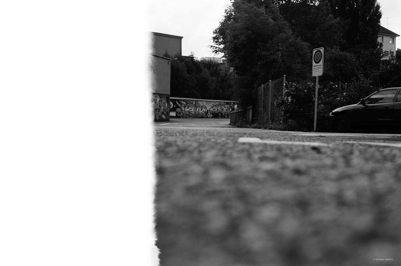 Film - XXXXII - Ripped