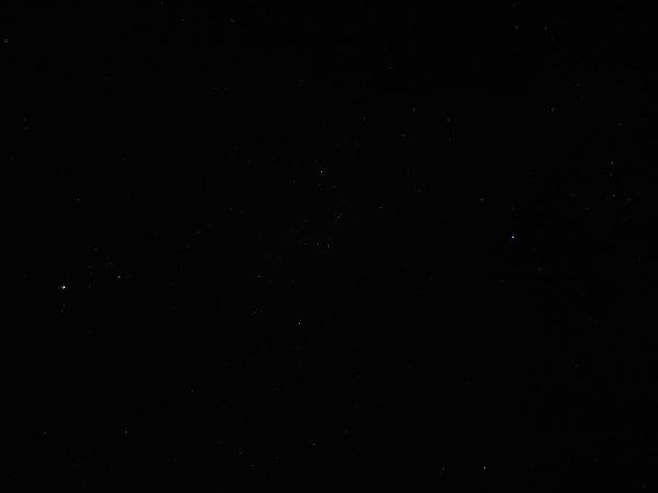 Starsky 3