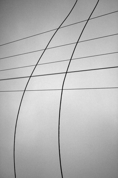 Abstract Line