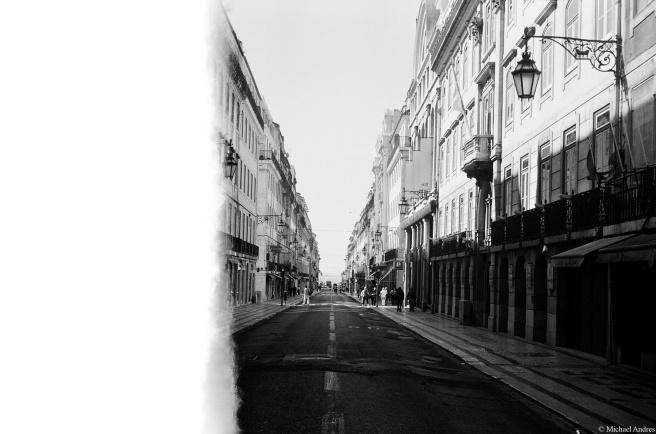 BW-Lisboa-Impressions-006-SIG