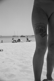 BW-Lisboa-Impressions-052-SIG