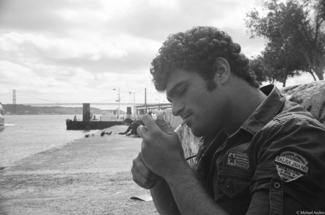 BW-Lisboa-Impressions-074-SIG