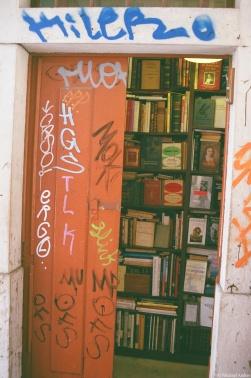 Color-Lisboa-Impressions-024-SIG