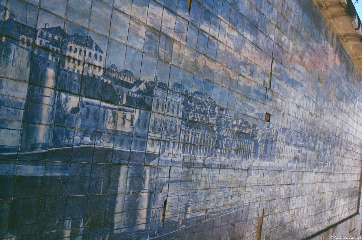 Color-Lisboa-Impressions-030-SIG