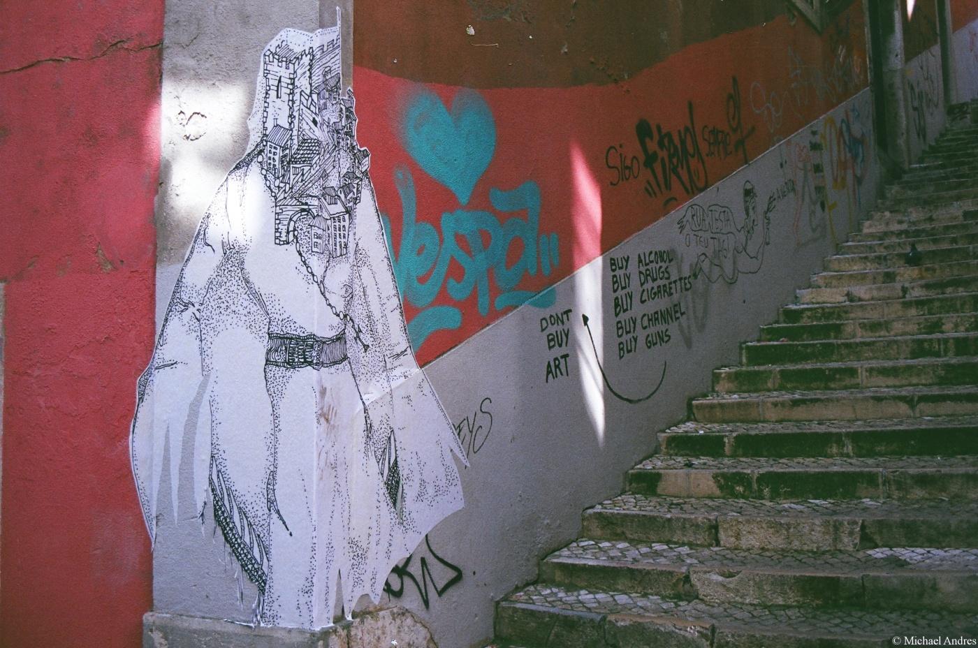 Color-Lisboa-Impressions-039-SIG