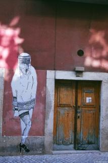 Color-Lisboa-Impressions-040-SIG