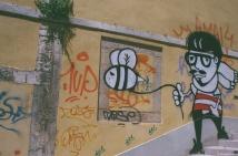 Color-Lisboa-Impressions-091-SIG