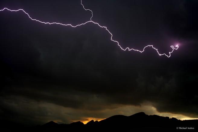 HDR_lightning