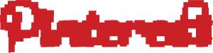 Pinterest_Logo-300x75