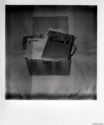 P237_TreasureBox_I-SIG
