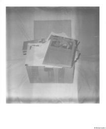 P238_TreasureBox_II-SIG