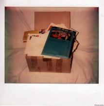 PZ_85_TreasureBox_I-SIG