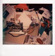 PZ_86_TreasureBox_II-SIG