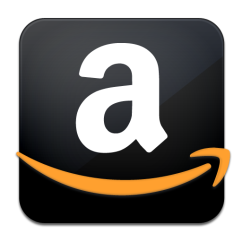 amazon_logo_sml