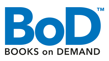 BoD-Logo-Download-gross-RGB