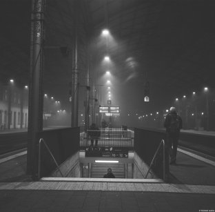 gamma___ilford___commuter_morning_by_picture_bandit-d8dbw2n